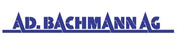 logo_bachmann