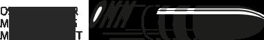logo_omm-info